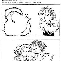 atividades de natal para EI (31).jpg