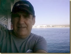 20140221_On Tender Cabo (Small)
