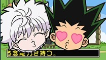 [HorribleSubs] Hunter X Hunter - 43 [720p].mkv_snapshot_23.19_[2012.08.11_21.46.51]