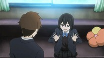 [HorribleSubs] Kokoro Connect - 04 [720p].mkv_snapshot_13.13_[2012.07.28_10.26.49]