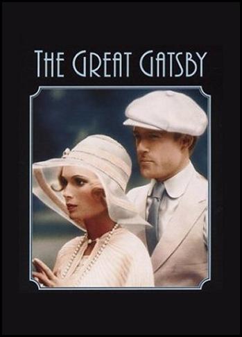 greatgatsby1974