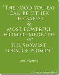 slowpoison