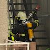 20100625 požár neplachovice 015.jpg