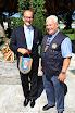 2012_Alpini_Udine31.JPG