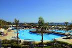 Фото 11 Long Beach Resort