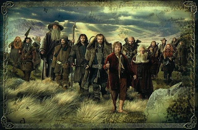 hobbit-2013-annual-3