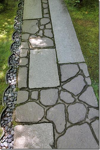 100726_Portland_Japanese_Garden_Outer_Tea_Garden