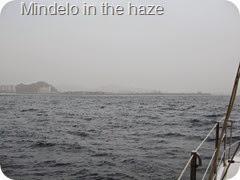 023 Mindelo in the haze