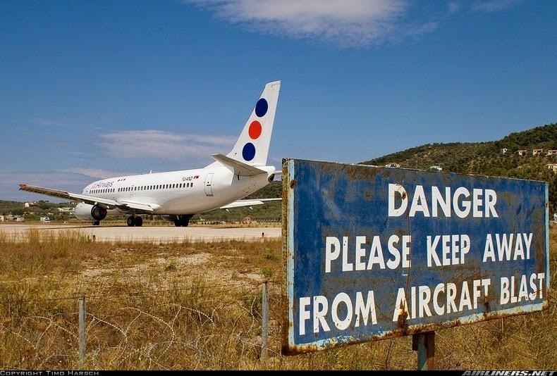skiathos-airport-7