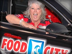 paula-deen-food-city