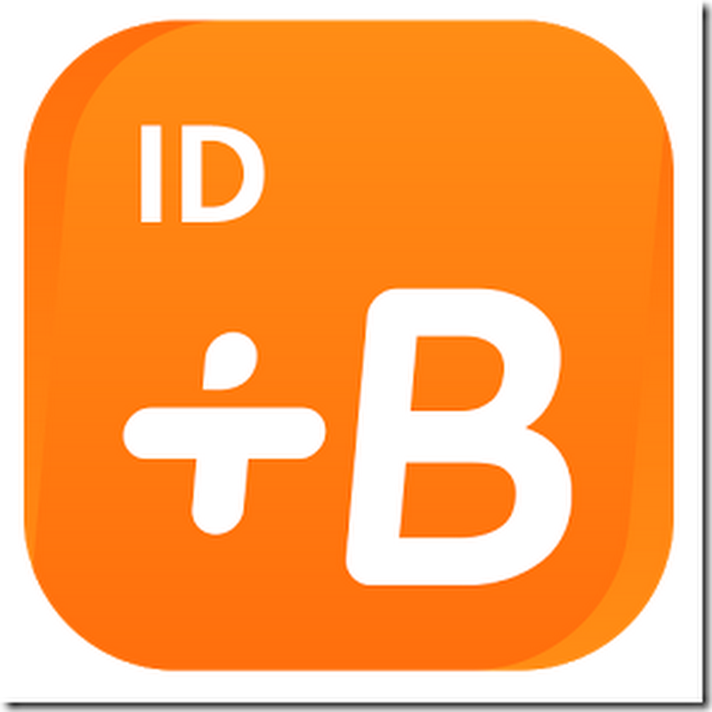 Learn Indonesian Language with Babbel