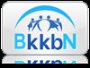 Logo-BKKBN-100px