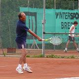 DJK_Landessportfest_2007_P1100451.jpg