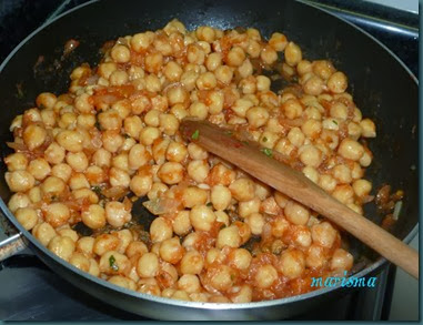 garbanzos en refrito3 copia