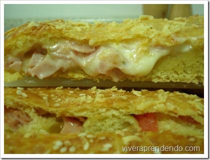Pizza Enrolada1
