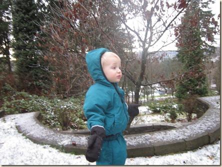 1-14 Snow Day 010