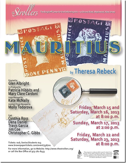 mauritius-flyer-small