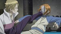 [HorribleSubs] Zetsuen no Tempest - 15 [720p].mkv_snapshot_11.23_[2013.01.27_17.34.42]