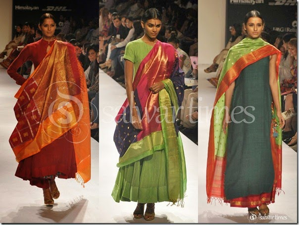 Gaurang_Shah_Collection(3)