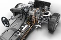 BMW-i8-Prototype-2