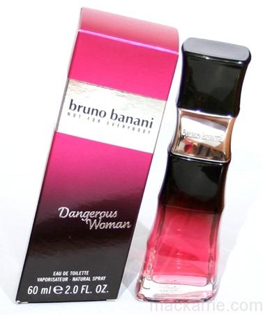 c_DangerousWomanBrunoBanani