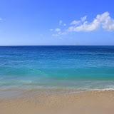 Maho:  A Beautiful Sandy Beach With Beautiful Crystal Clear Water - Philipsburg, St. Maarten