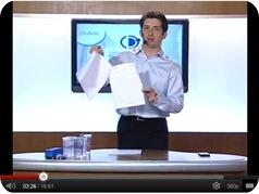 OAB - 2011.2 - 2ª fase - Orientações para recursos