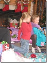 christmas 2012 023