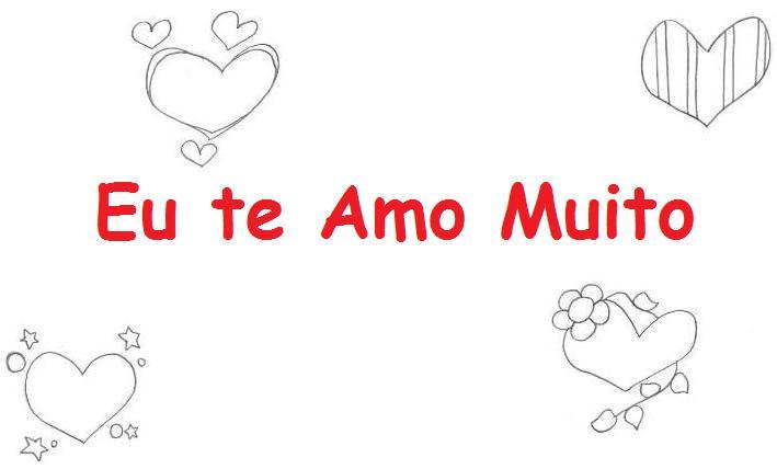 Frases De Amor Muito Lindas Quotes Links