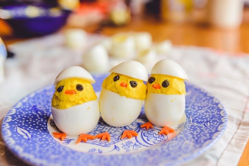 chicks-11151