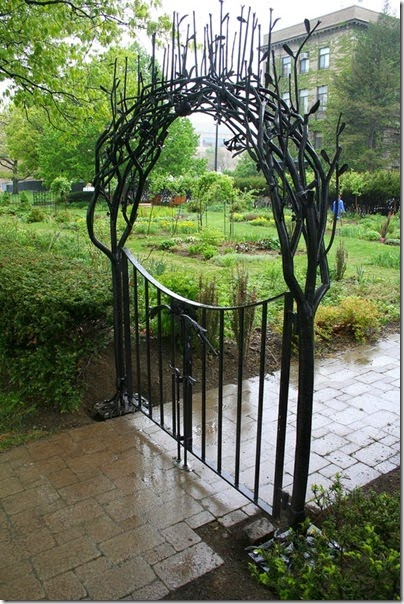 Gates-ArchitectureArtDesigns-3