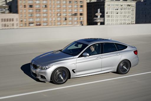 BMW-3-GT-09.jpg