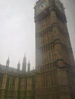 Londres (314)