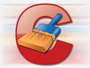 Download | CCleaner