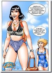 pau da barraca-seiren-quadrinhos eroticos-Page-02