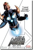 SECRETAVENGERS-nova