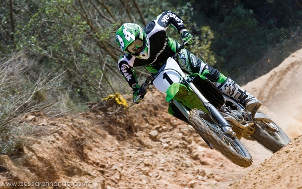 wallpapers-motocros-motos-desbaratinando (133)