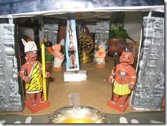 Navaratri2012 010
