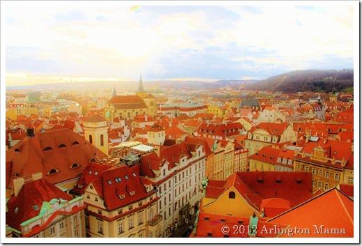 Prague 157