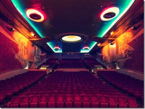 movie-theatre-amazing-023