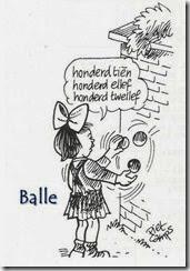 S-Balle
