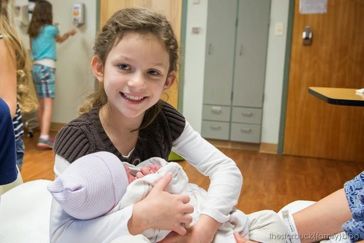 Visiting Ethan at Hospital blog-15