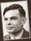 Alan.Turing