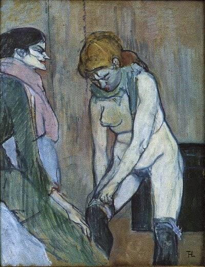 Toulouse-Lautrec, Henri de (6).jpg