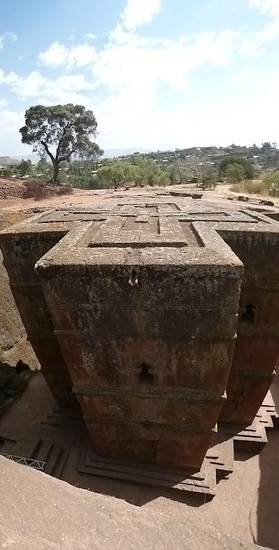 Ethiopia427.JPG