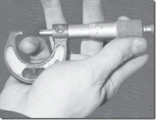 Menggunakan Mikrometer Sekrup 1