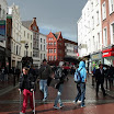 Dublin_016.JPG