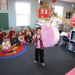 2009 - Valentines Day