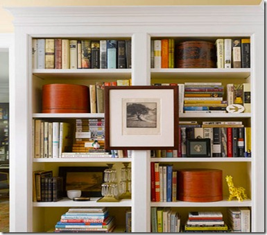 AccessorizingYourHome-Bookshelf9 housebeautiful