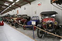 03 musée de Bellenaves